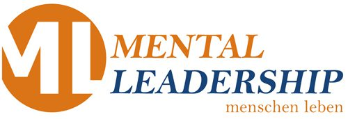 Mental Leadership